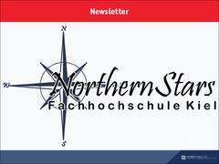 newsletter-front.jpg