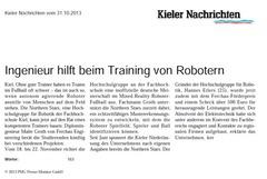 13-10-31-kn-ferchau.png